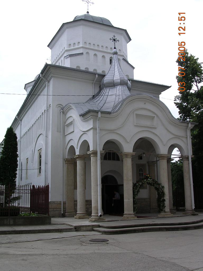 biserica-barnovschi.jpg