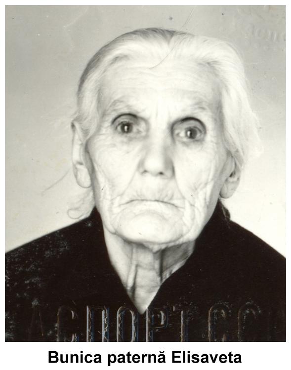 bunica-paterna-elisaveta2.jpg