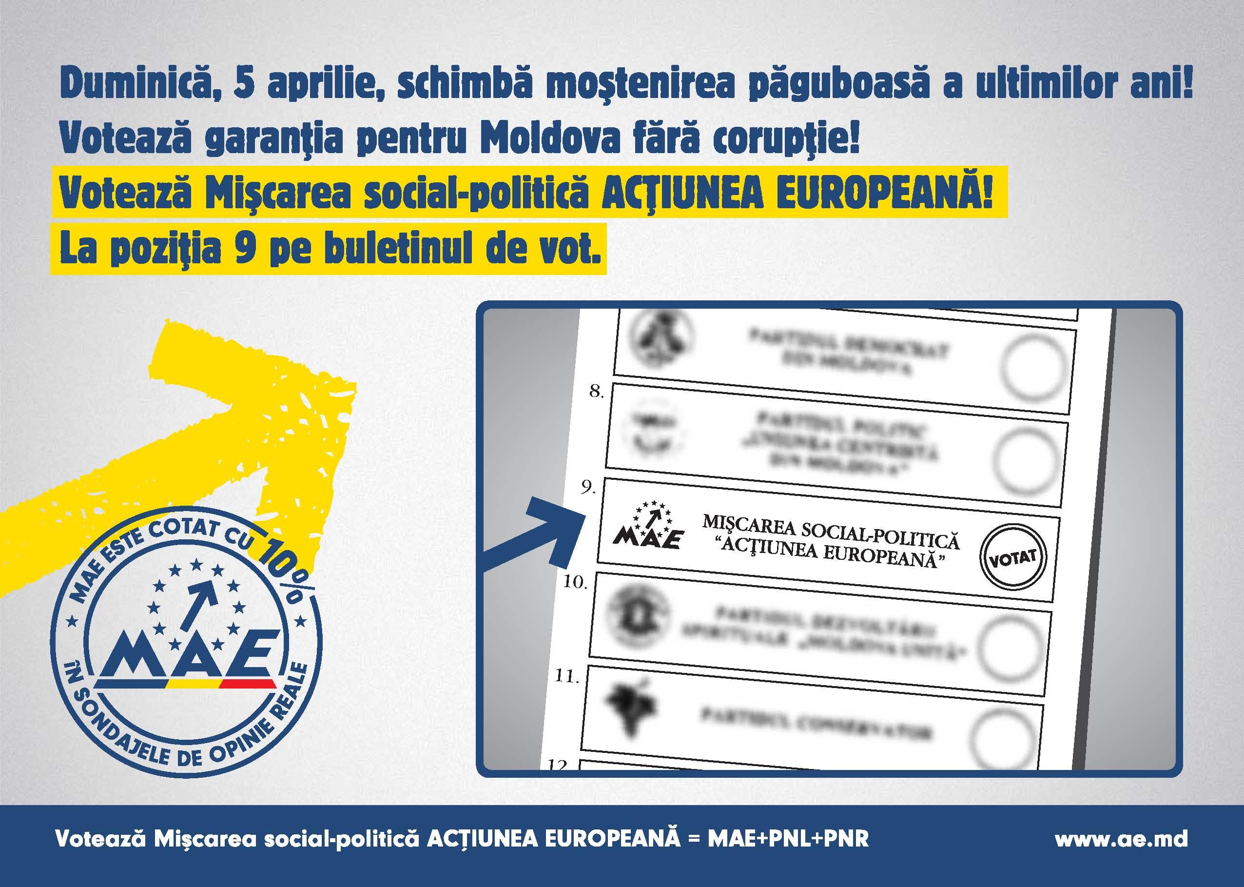 flyer-vot-martor_page_2.jpg