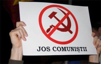 jos-comunistii.jpg
