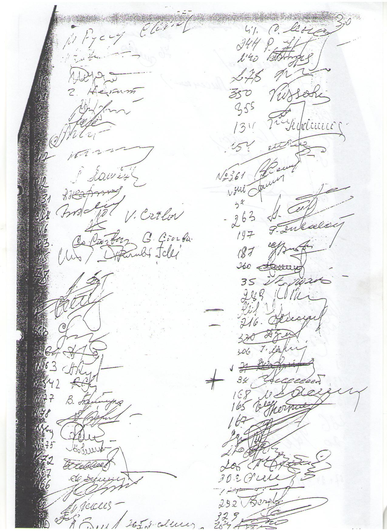 lista-deputatilor-ce-au-repus-in-lege-pcrm-ul-pag1.jpg