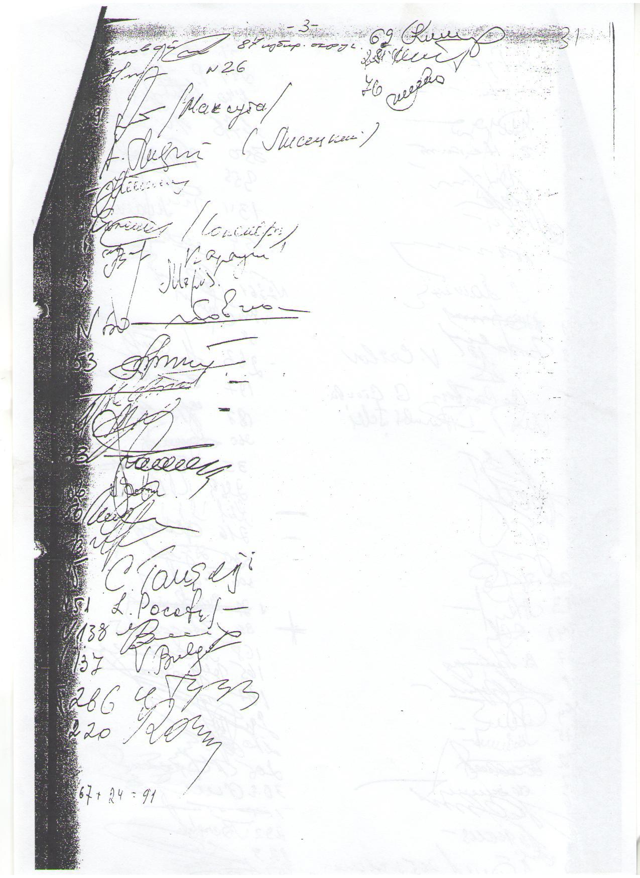 lista-deputatilor-ce-au-repus-in-lege-pcrm-ul-pag2.jpg
