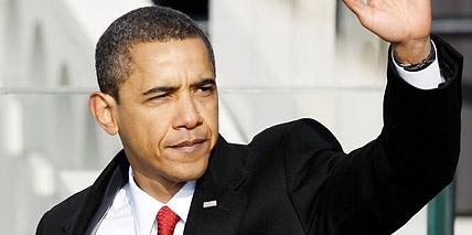 obama07-spiritxo.jpg