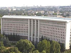 parlament-moldova.jpg