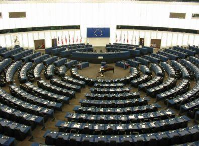 parlamentul-european_0.jpg