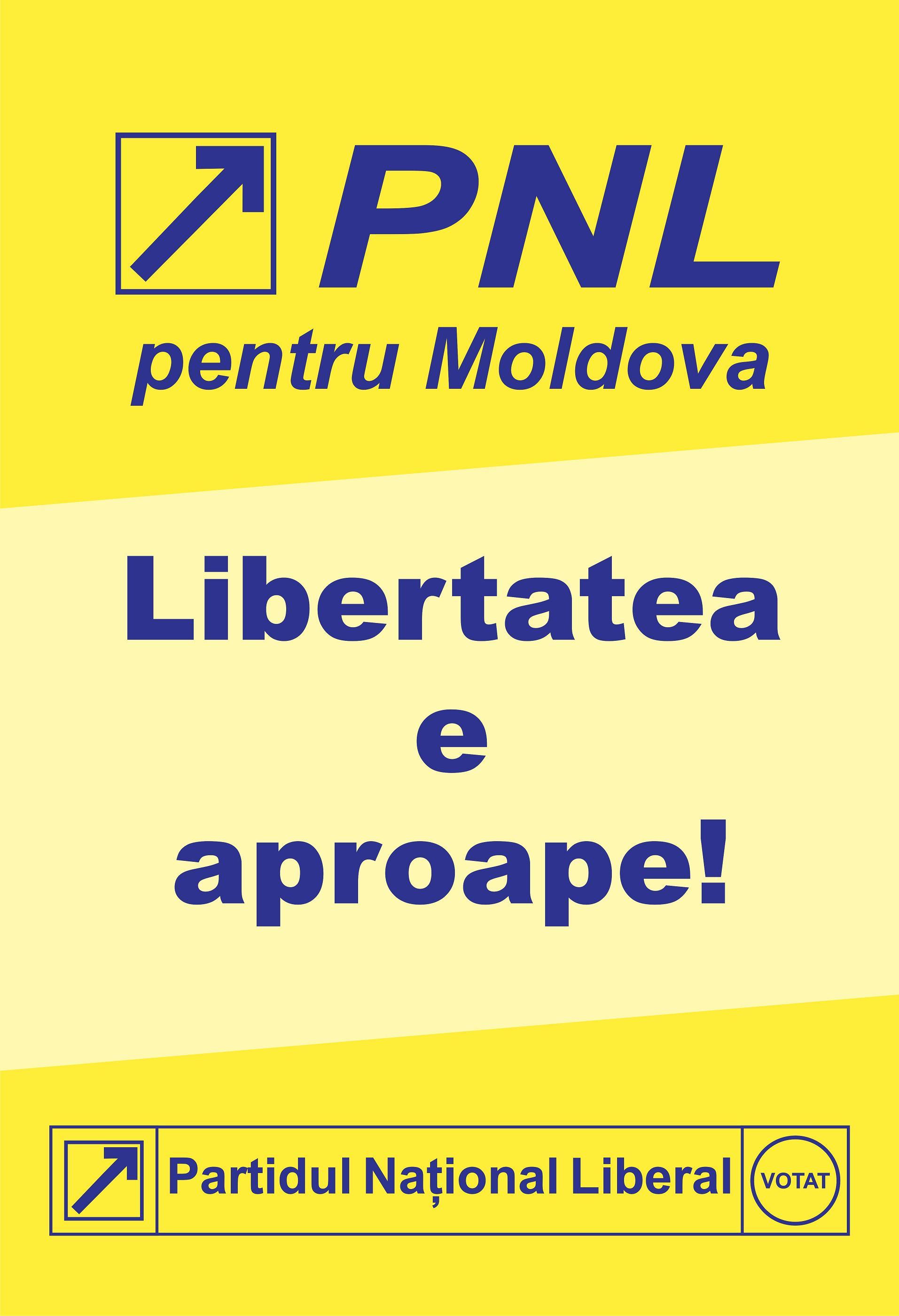 poster-pnl-2.jpg