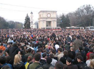 protest-7-aprilie_1