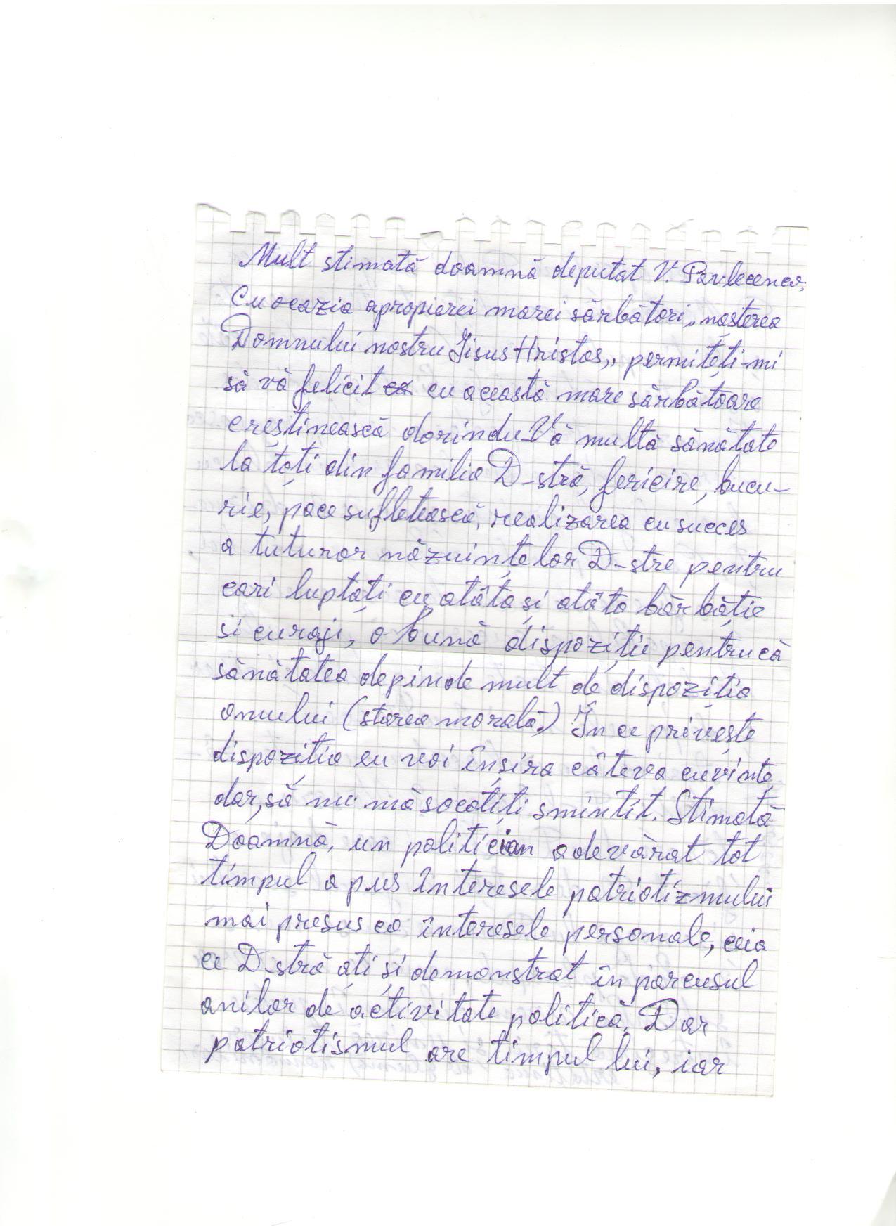 raport-pag5-002.jpg