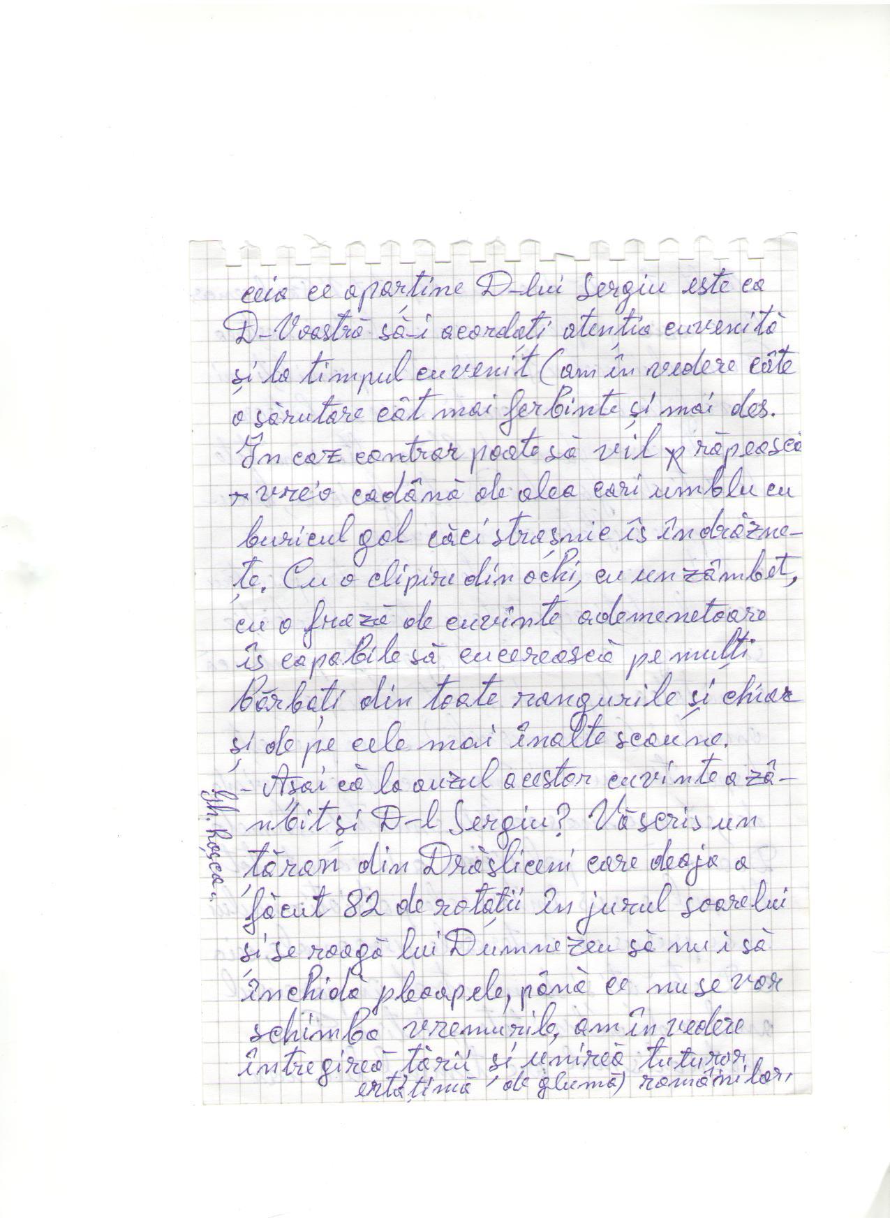 raport-pag5-003.jpg