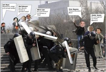 satiric_nr1611.jpg
