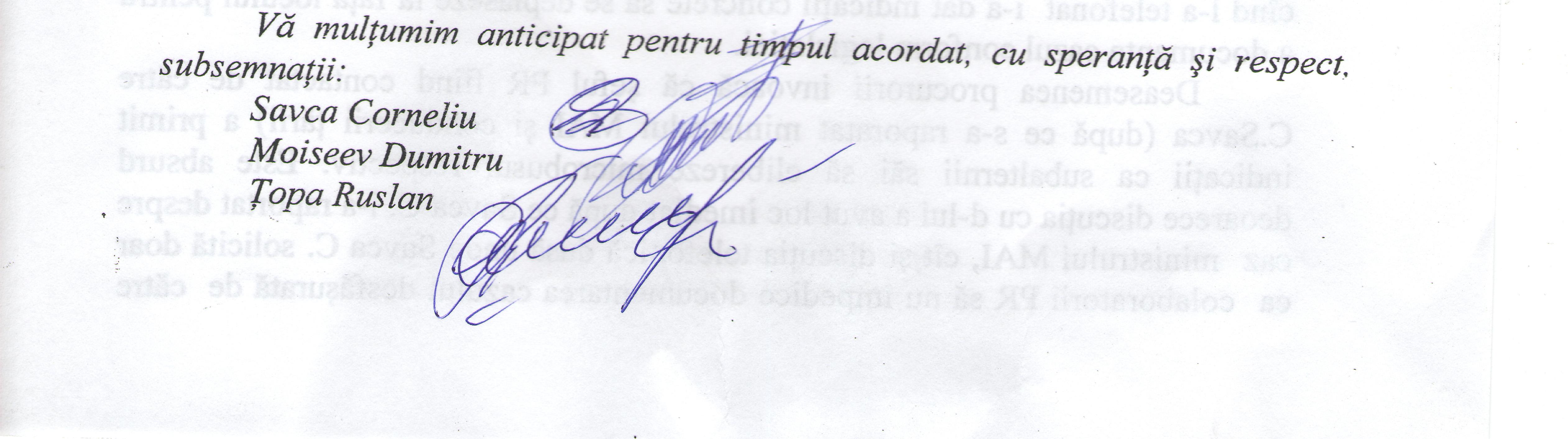 semnaturile-heroina.jpg