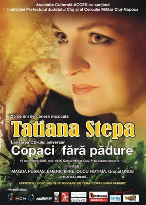 tatiana-stepa.jpg