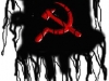 comunism.jpg