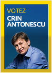 votezmed_1_1
