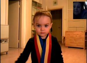 Christana-Beatrice-nepotica