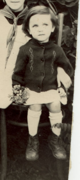 Copchilita V.Vangheli-2- (acum Pavlicenco)