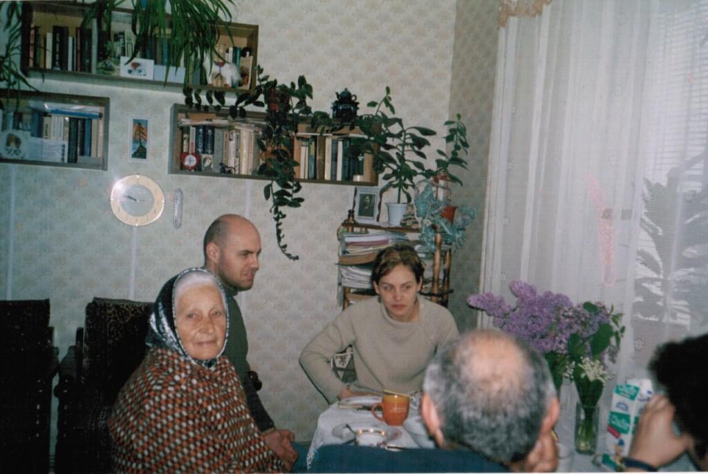 vitalia pavlicenco (12)