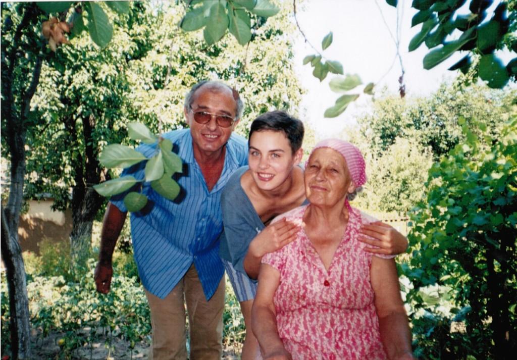 vitalia pavlicenco (55)