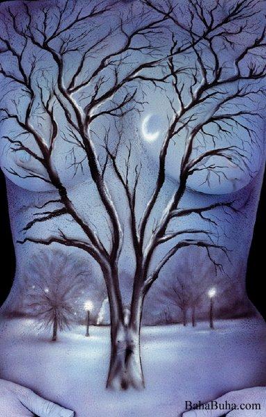 1257236522_winter