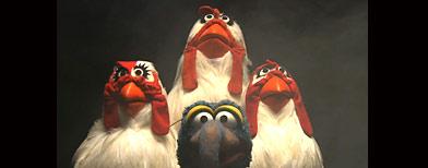 muppets-pd