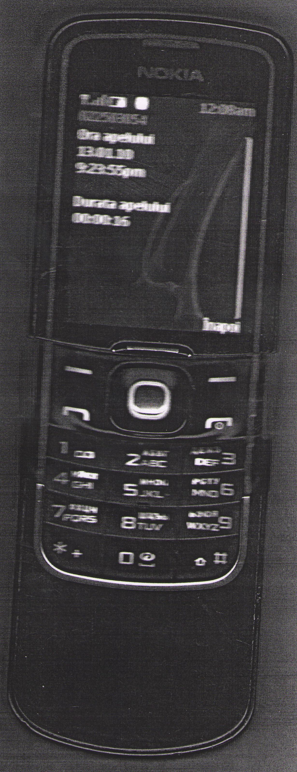 telef-durata-apelului