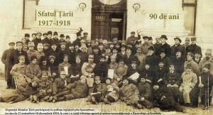 Sfatul_Tarii_1918