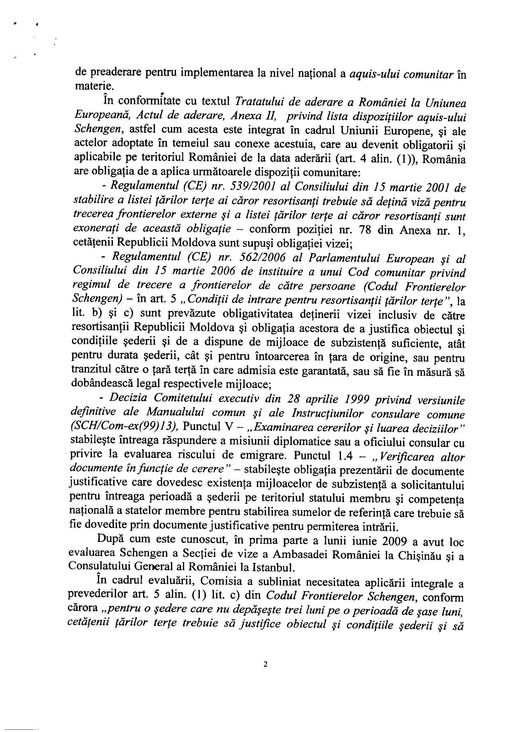 pvg658-2.jpg