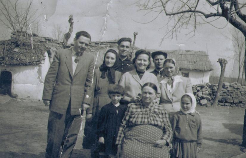 Foto familia Pavlicenco-2