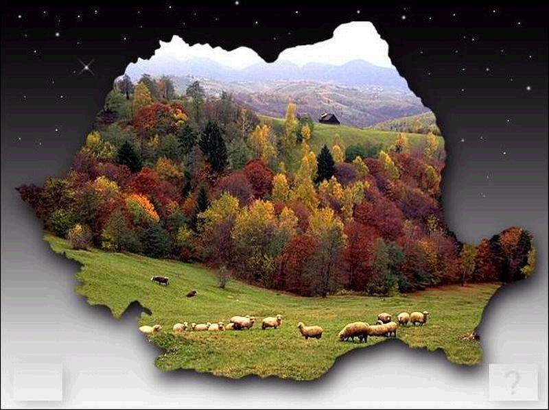 romania-beautiful
