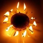 gazul moldovenesc