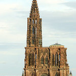 175px-Cathedrale_strasbourg_vue_generale
