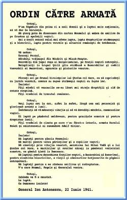Ordinul-Maresalului-22-iunie-1941