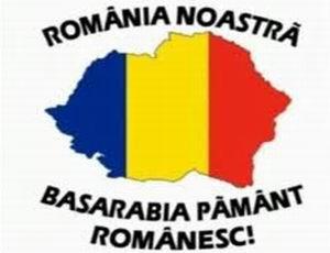 Romania-Mare-Basarabia