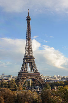 Eiffel_tower_from_Cite_Architecture_Chaillot