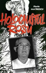 Holocaustul-rosu
