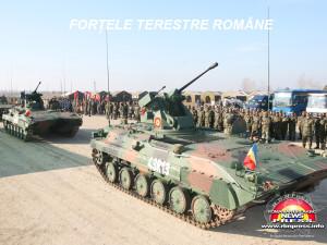 armata-romana-forte-terestre-si-aeriene-1