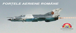armata-romana-forte-terestre-si-aeriene-11