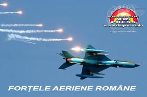 armata-romana-forte-terestre-si-aeriene-13