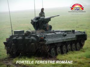 armata-romana-forte-terestre-si-aeriene-17