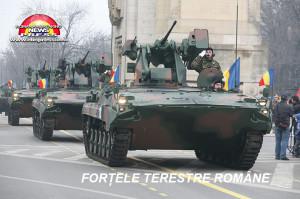 armata-romana-forte-terestre-si-aeriene-19