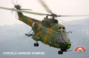 armata-romana-forte-terestre-si-aeriene-2