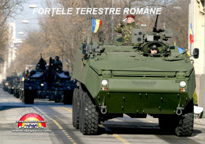 armata-romana-forte-terestre-si-aeriene-21