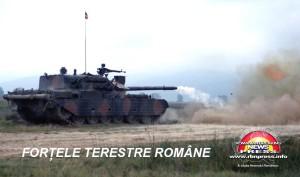 armata-romana-forte-terestre-si-aeriene-27