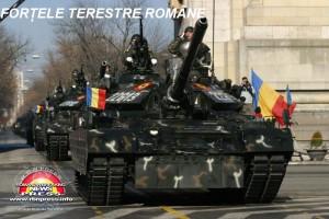 armata-romana-forte-terestre-si-aeriene-32