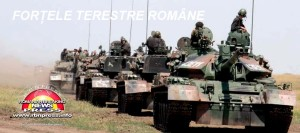 armata-romana-forte-terestre-si-aeriene-33
