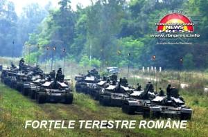 armata-romana-forte-terestre-si-aeriene-34