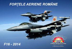 armata-romana-forte-terestre-si-aeriene-9