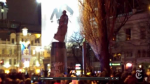 Leninjos