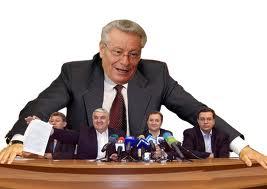 catelusii lui Basescu