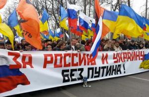 protest-Rusia